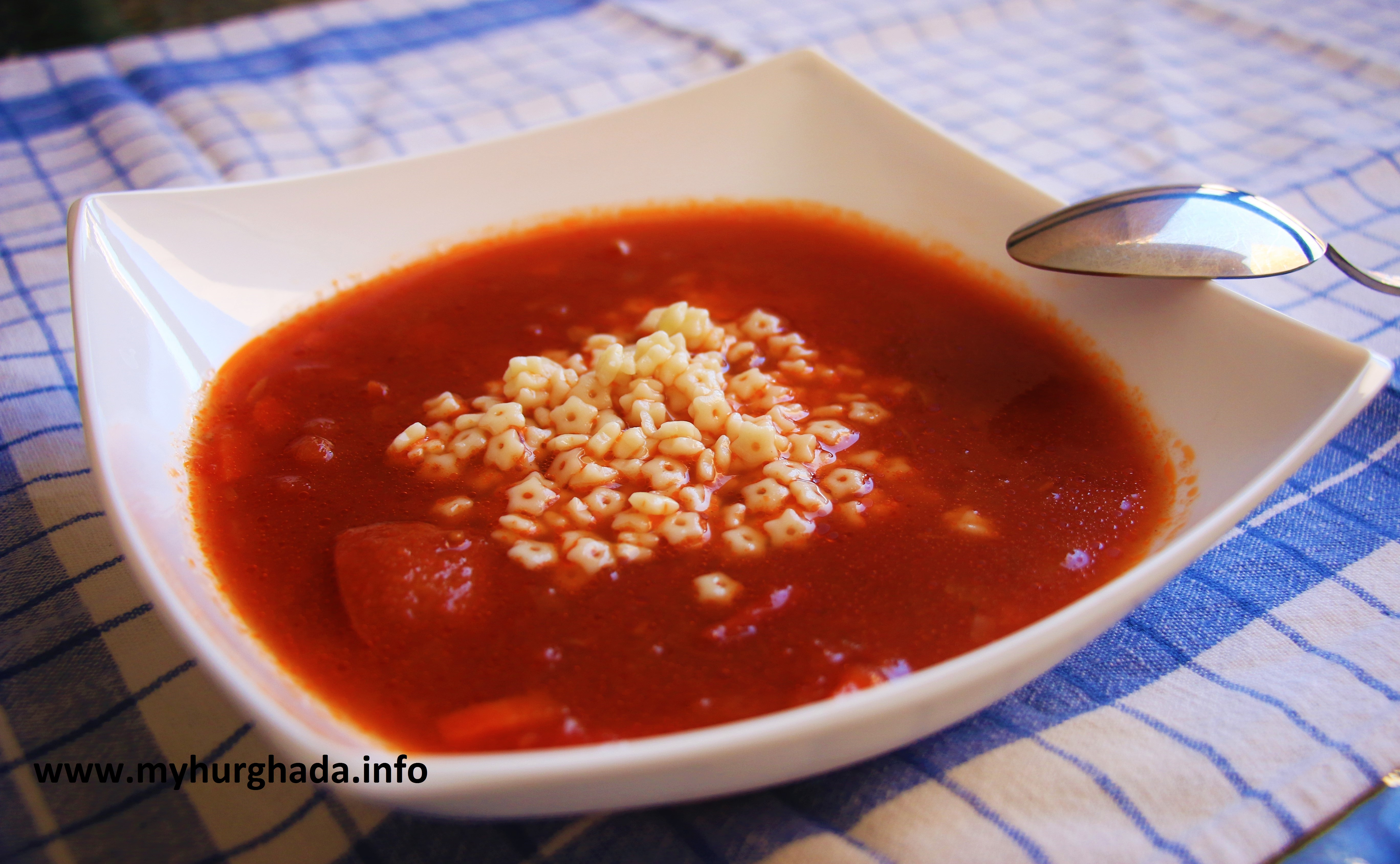 tomato soup roasted tomato soup roasted tomato soup chunky tomato soup ...